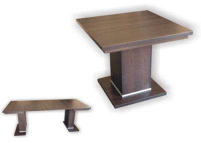 Stół Jakub V